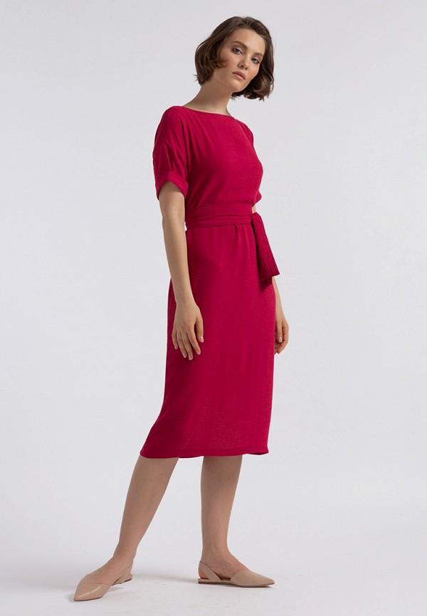 Платье Lova Lova MP002XW18TZG платье lova lova mp002xw1adbr