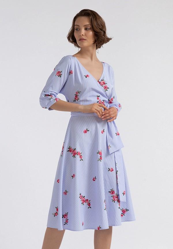 Платье Lova Lova MP002XW18TZH платье lova lova mp002xw1adbr