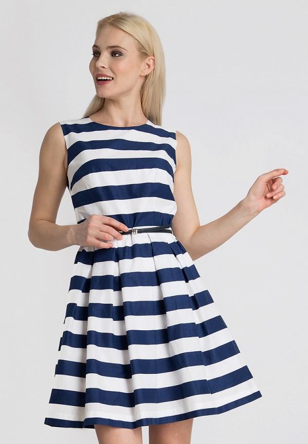 Платье Finn Flare Finn Flare MP002XW18TZQ цена