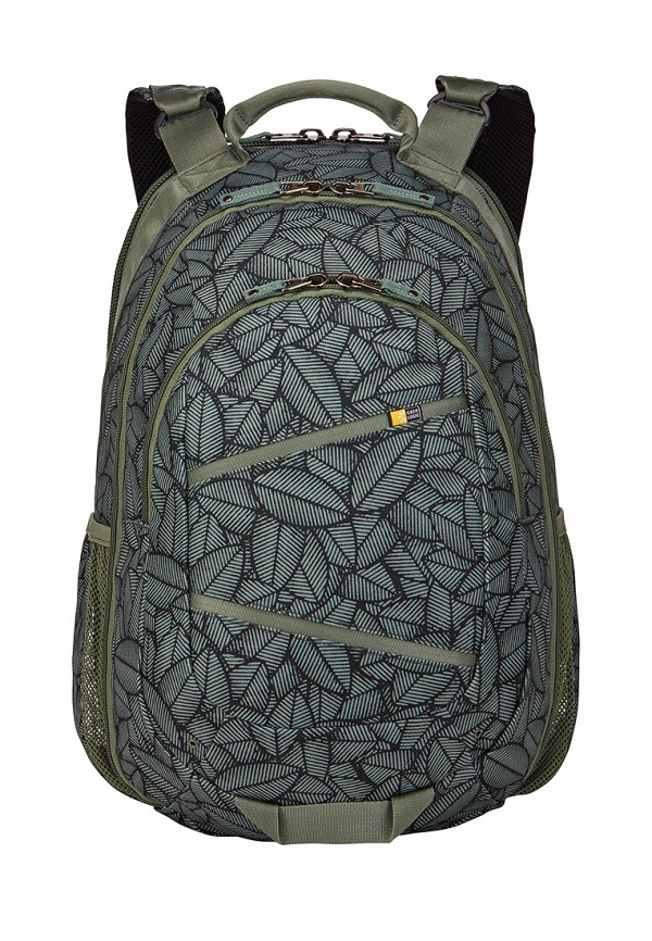 Рюкзак Case Logic   MP002XW18U0C