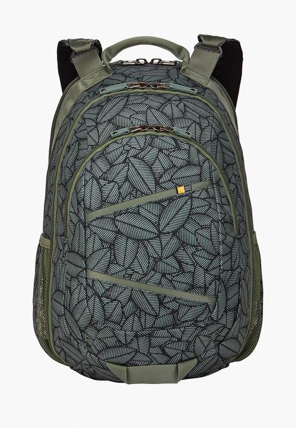 Рюкзак Case Logic Case Logic MP002XW18U0C case cowhide sleeve