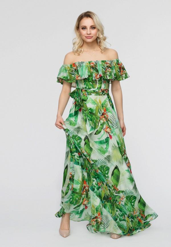Платье Lezzarine Lezzarine MP002XW18U0J платье lezzarine lezzarine mp002xw0rrt5