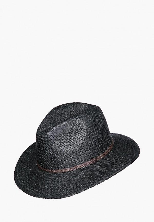 Шляпа Canoe Canoe MP002XW18U8C шляпа canoe красная кепка ador