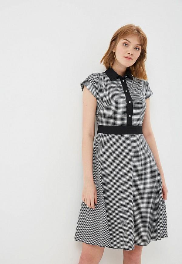 Платье Maison de la Robe Maison de la Robe MP002XW18U8X
