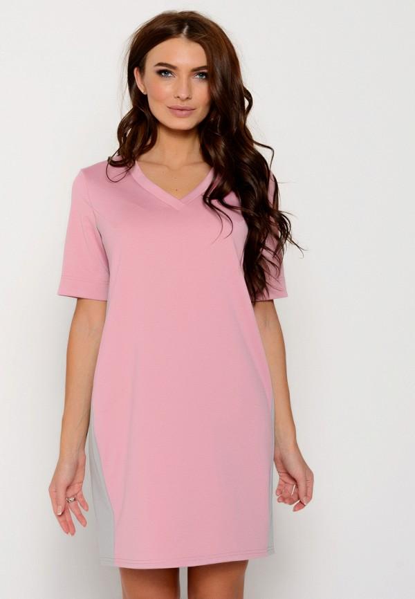 Платье Irma Dressy Irma Dressy MP002XW18UCB платье irma dressy irma dressy mp002xw0txco
