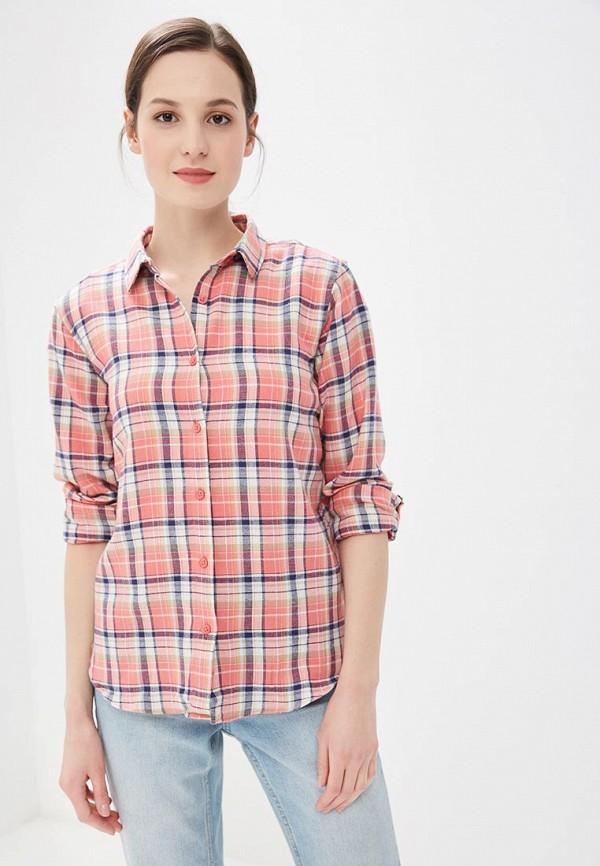 Рубашка Твое Твое MP002XW18UCW джинсытемн сини твое