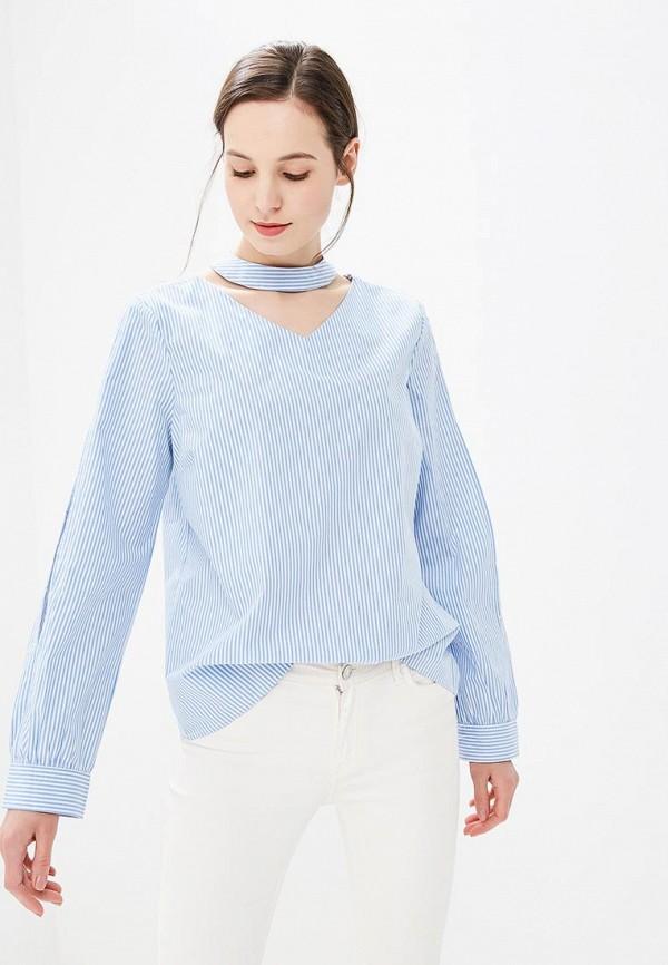 Блуза Твое Твое MP002XW18UDF цена 2017