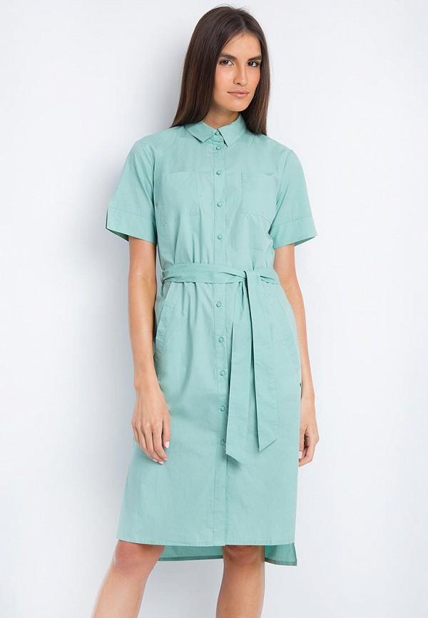 Платье Finn Flare Finn Flare MP002XW18UFI