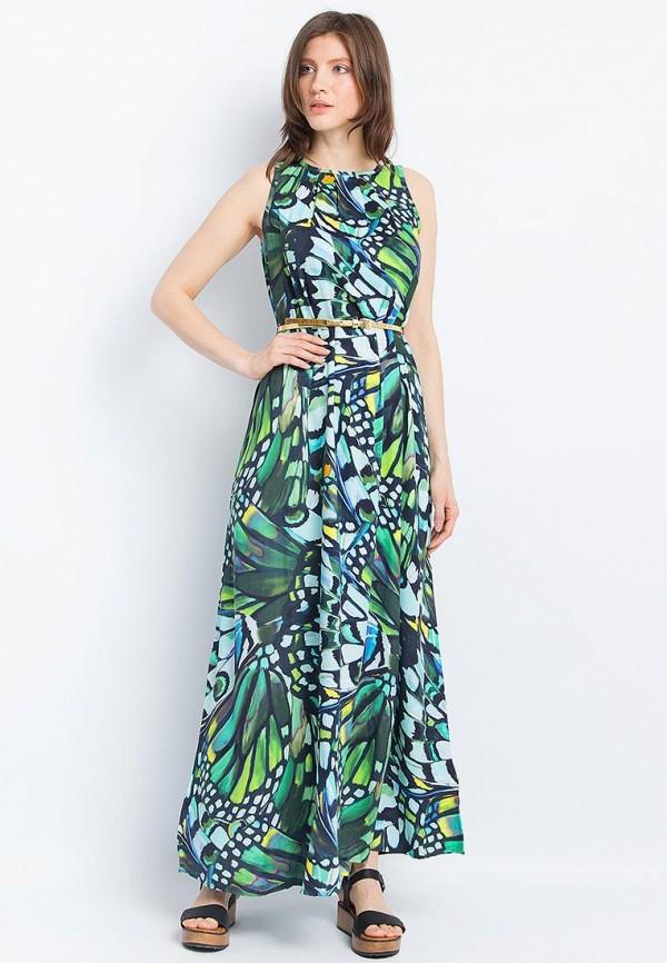 Платье Finn Flare Finn Flare MP002XW18UG4 платье finn flare finn flare mp002xw18uh4