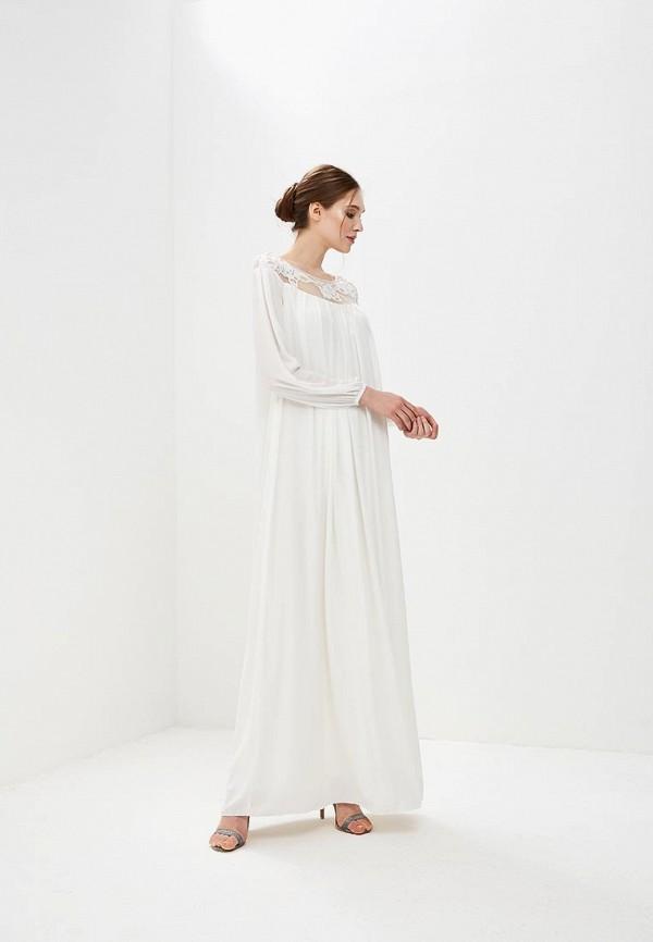 Платье Seam Seam MP002XW18UHI платье seam seam mp002xw18uic