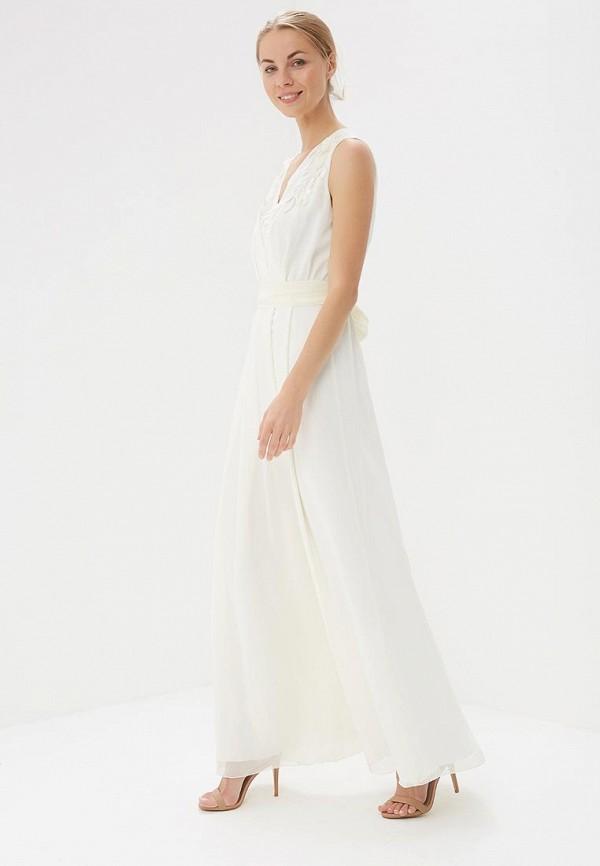 все цены на Платье Seam Seam MP002XW18UHM
