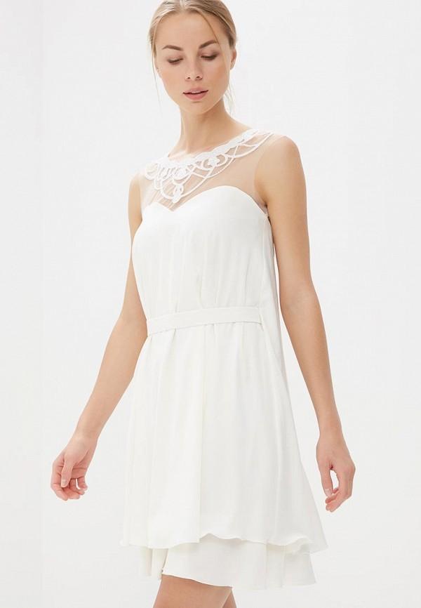 Платье Seam Seam MP002XW18UHN платье seam seam mp002xw18uhj