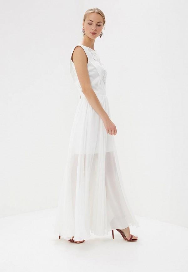 Платье Seam Seam MP002XW18UHT платье seam цвет черный 4390 901 размер xs 42