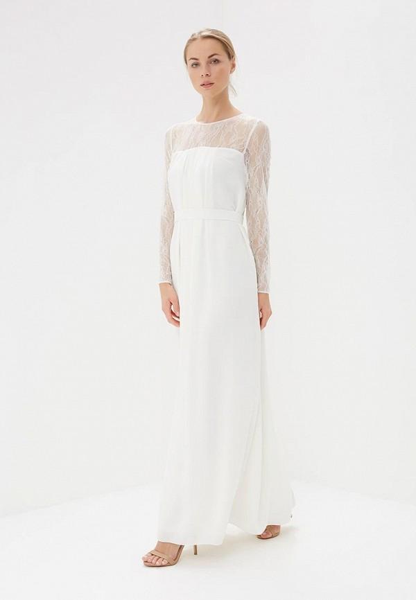 Платье Seam Seam MP002XW18UHY платье seam seam mp002xw18uid