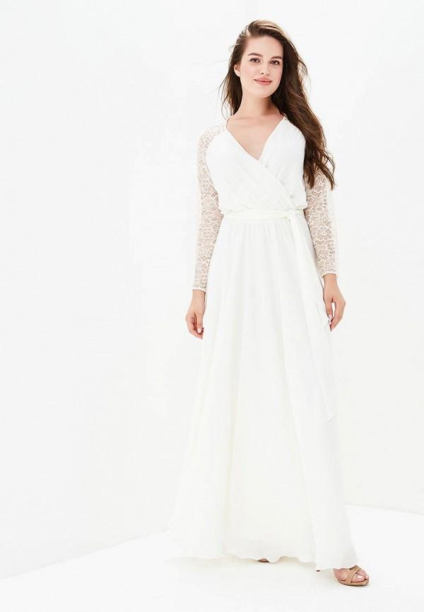 Платье Seam Seam MP002XW18UHZ платье seam seam mp002xw18uid