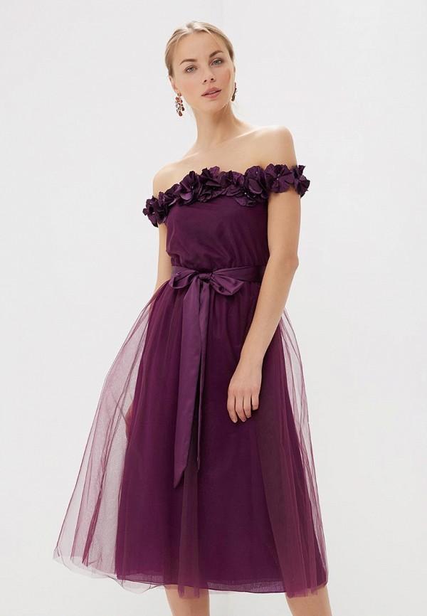 Платье Seam Seam MP002XW18UI0 платье seam seam mp002xw18uhu