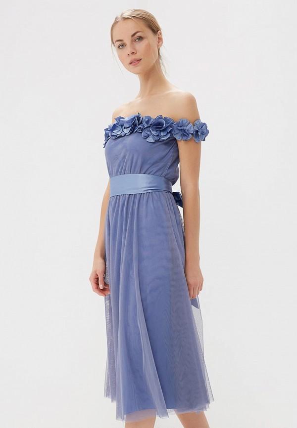 Платье Seam Seam MP002XW18UI1 платье seam seam mp002xw18uia