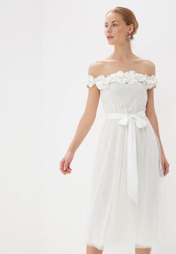 Платье Seam Seam MP002XW18UI2 платье seam seam mp002xw18uhr