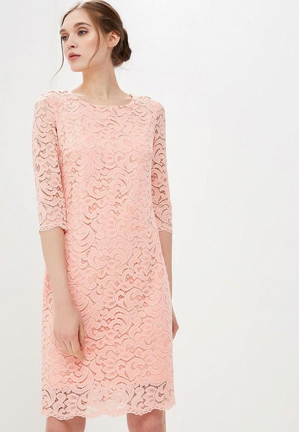 Платье Seam Seam MP002XW18UI4 платье seam seam mp002xw18uhr