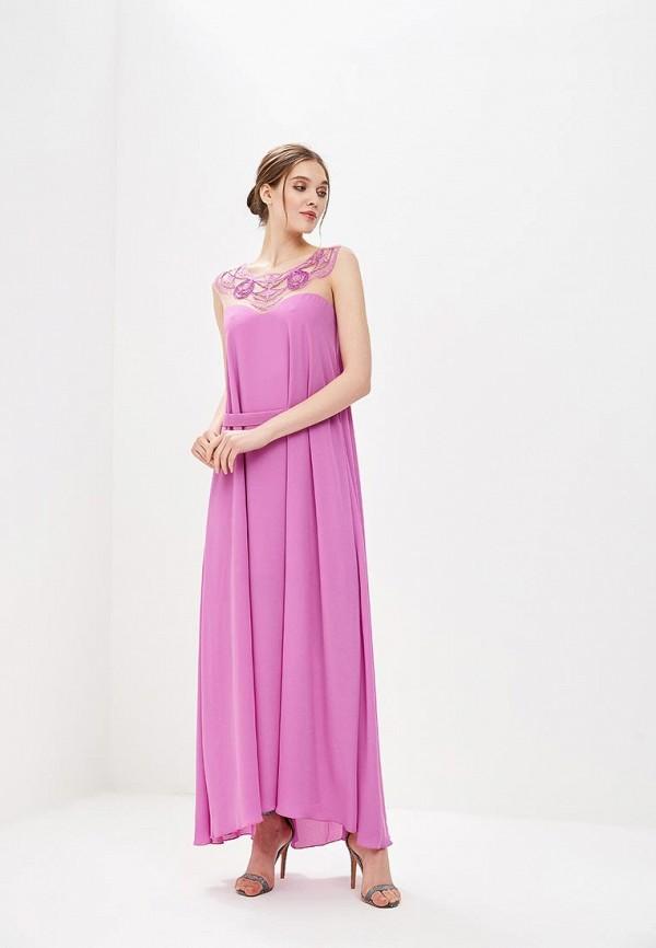 Платье Seam Seam MP002XW18UI5 платье seam seam mp002xw18uic