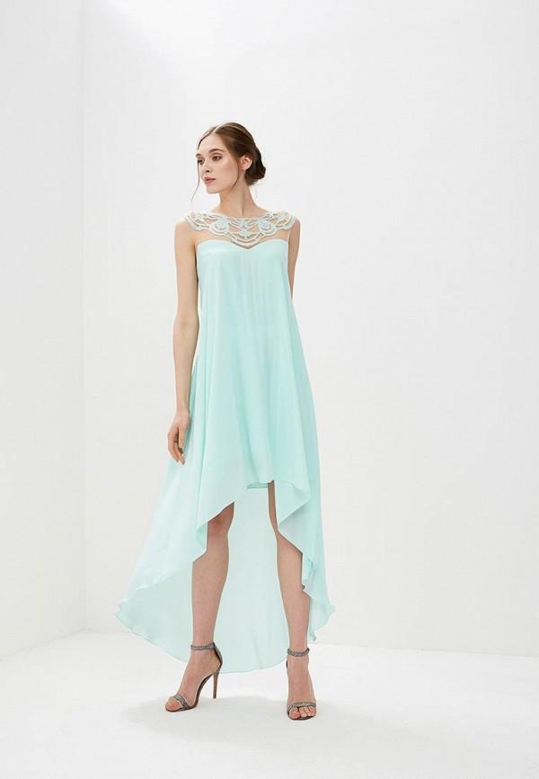 Платье Seam Seam MP002XW18UI6 платье seam seam mp002xw18uia