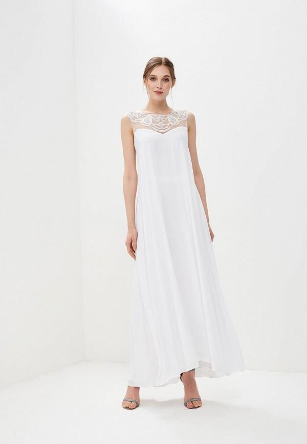 Платье Seam Seam MP002XW18UI7 платье seam seam mp002xw18uhj