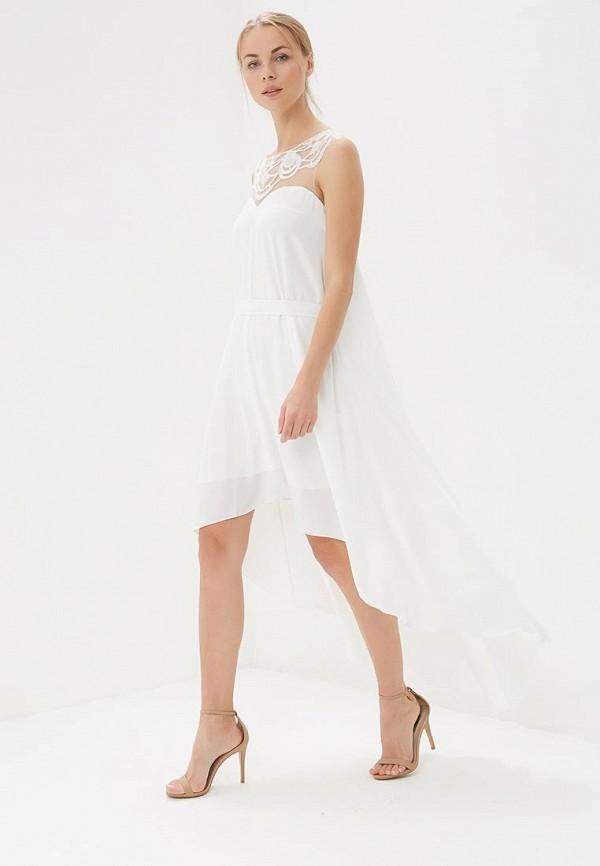 все цены на Платье Seam Seam MP002XW18UI8