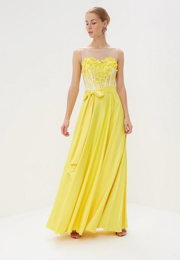 Платье Seam Seam MP002XW18UI9 платье seam seam mp002xw18uhr