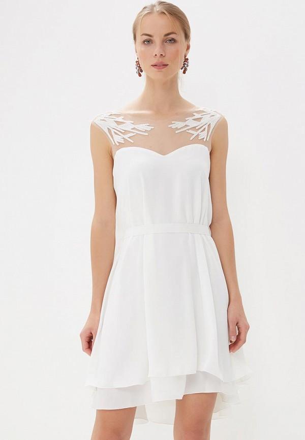 все цены на Платье Seam Seam MP002XW18UIE
