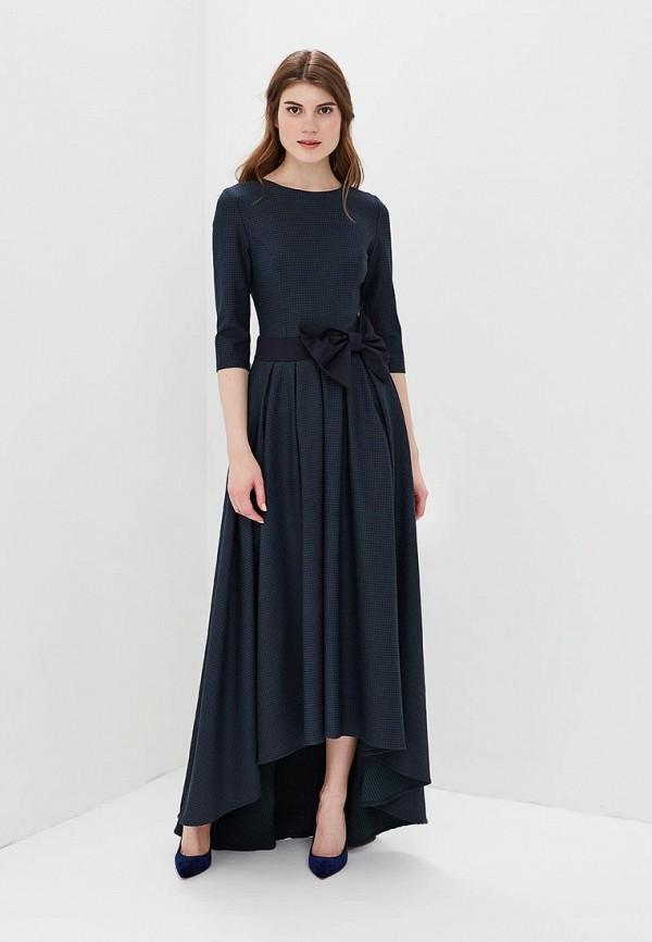 Платье Bezko Bezko MP002XW18UL7 bezko платье bezko бп 805 темно синий джинс