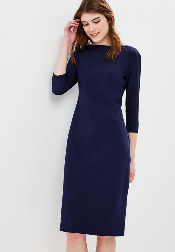 Платье Bezko Bezko MP002XW18UME bezko женские брючные комбинезоны