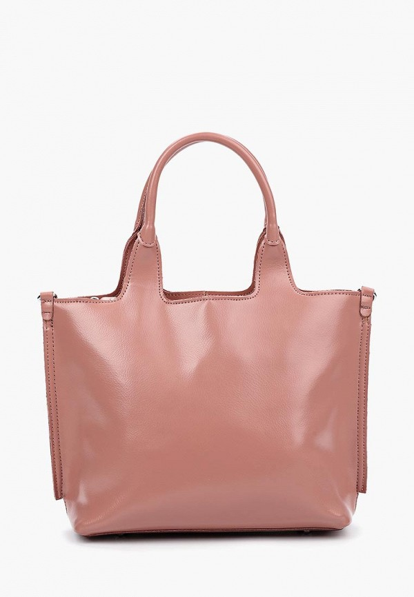 Купить Сумка Labella Vita, MP002XW18UMT, розовый, Весна-лето 2018