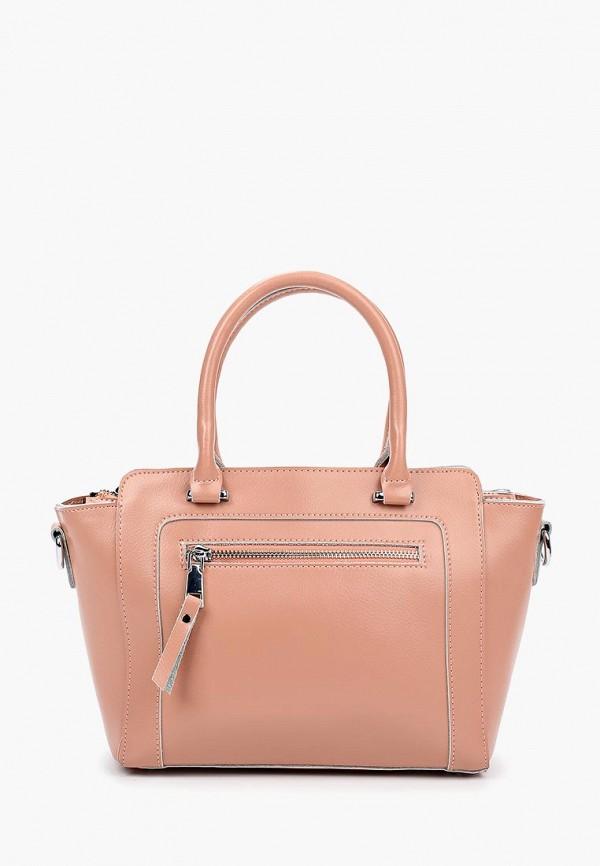 Купить Сумка Labella Vita, MP002XW18UNK, розовый, Весна-лето 2018