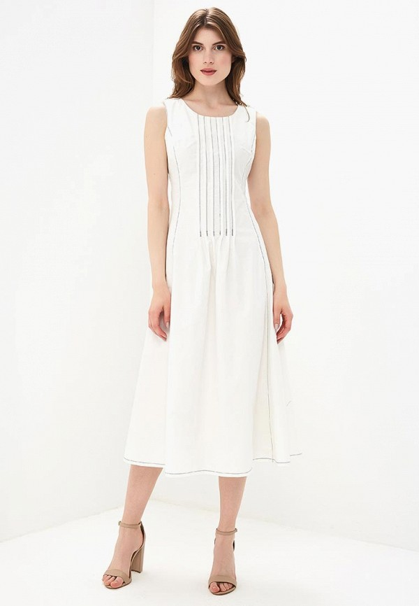 Платье Tantino Tantino MP002XW18UOB цена