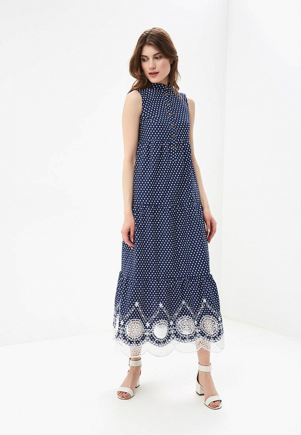 Платье Tantino Tantino MP002XW18UOP