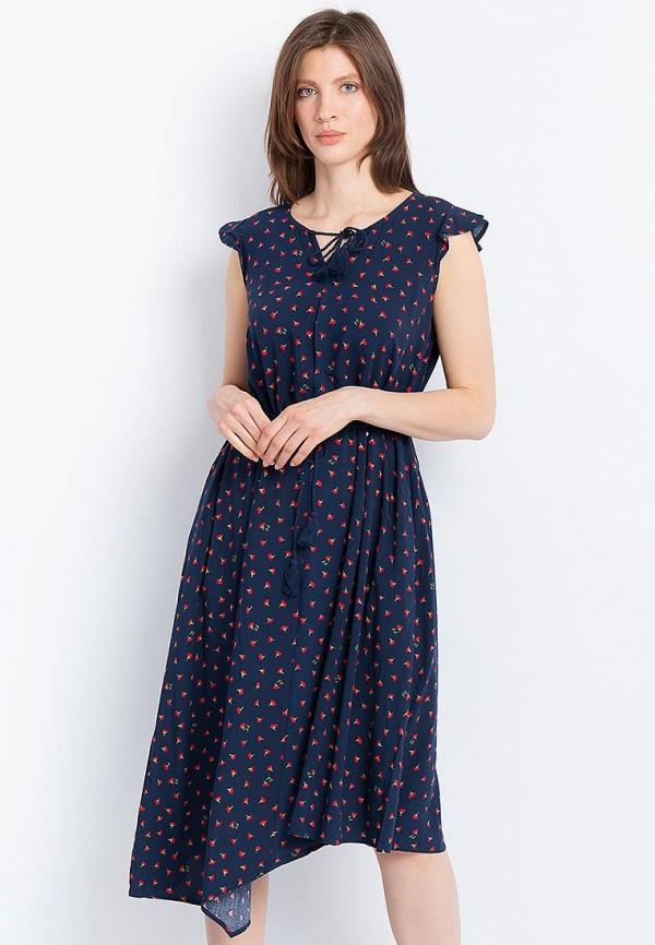 Платье Finn Flare Finn Flare MP002XW18UQ1 платье finn flare finn flare mp002xg009mg