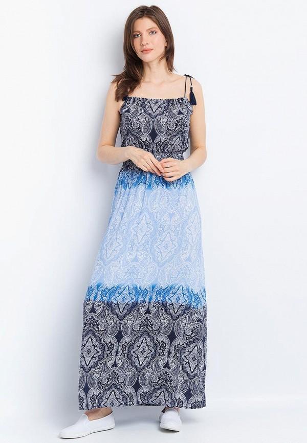 Платье Finn Flare Finn Flare MP002XW18URH