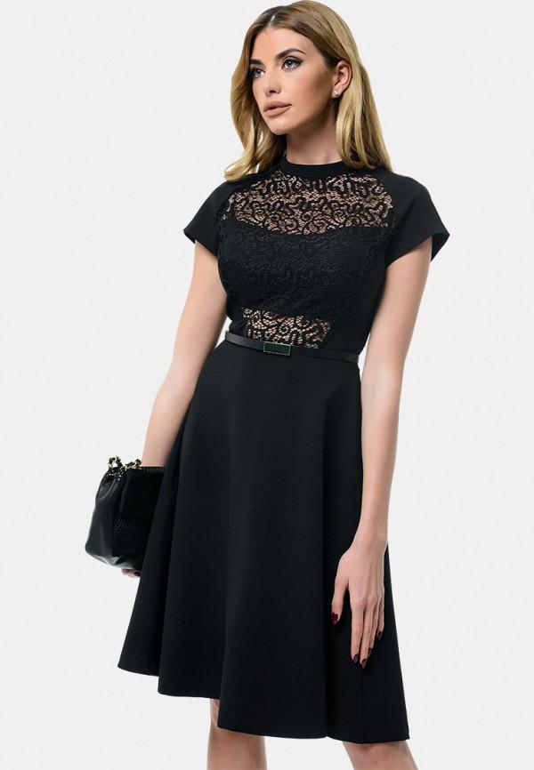 Платье Arefeva Arefeva MP002XW18USN платье arefeva arefeva mp002xw18usx