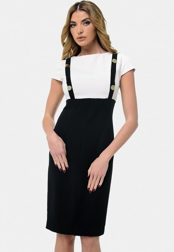Платье Arefeva Arefeva MP002XW18USQ платье arefeva arefeva mp002xw18usx