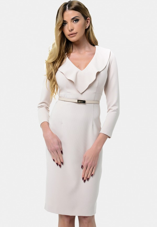 Платье Arefeva Arefeva MP002XW18USR платье arefeva arefeva mp002xw18usw