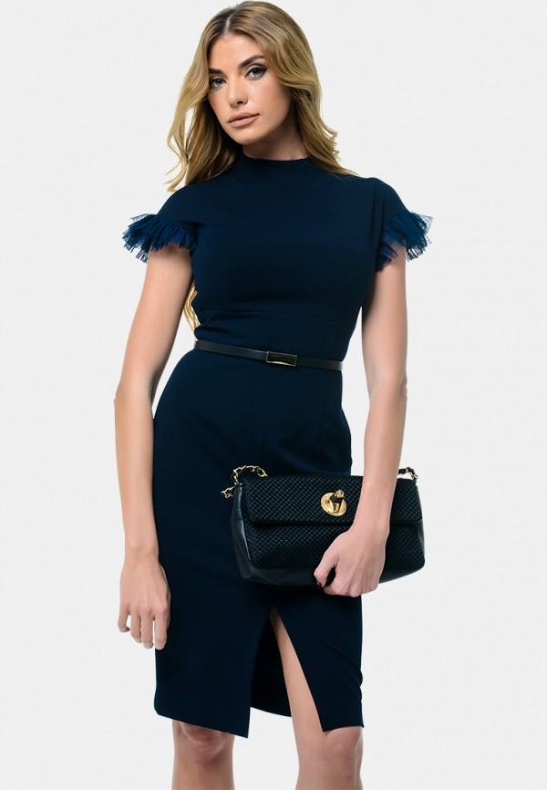 Платье Arefeva Arefeva MP002XW18USS платье arefeva arefeva mp002xw18usx
