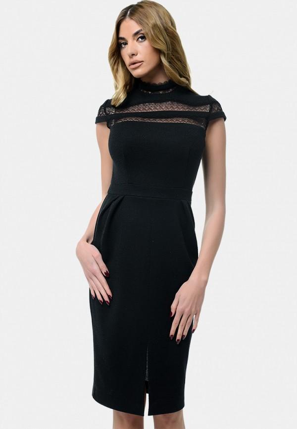 Платье Arefeva Arefeva MP002XW18USU платье arefeva arefeva mp002xw18usw