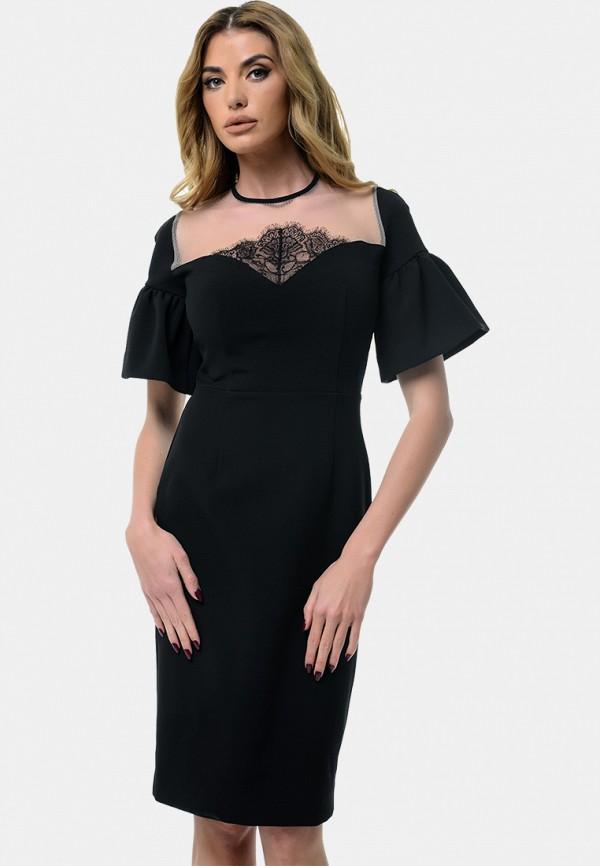 Платье Arefeva Arefeva MP002XW18USV платье arefeva arefeva mp002xw18usv