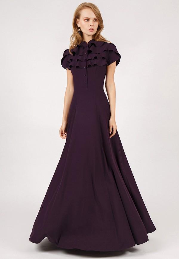 Платье Marichuell Marichuell MP002XW18UTD