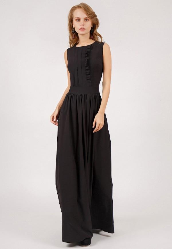 Платье Marichuell Marichuell MP002XW18UTG платье marichuell marichuell mp002xw1hi3v
