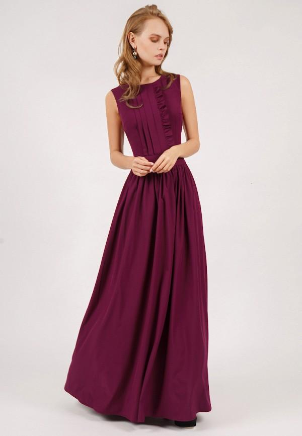 Платье Marichuell Marichuell MP002XW18UTJ платье savosina цвет фиолетовый