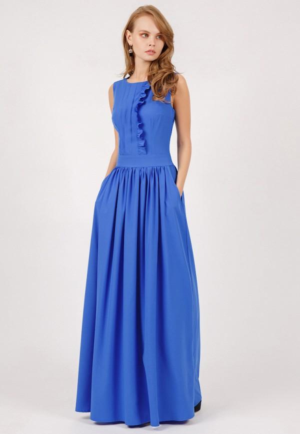 Платье Marichuell Marichuell MP002XW18UTL