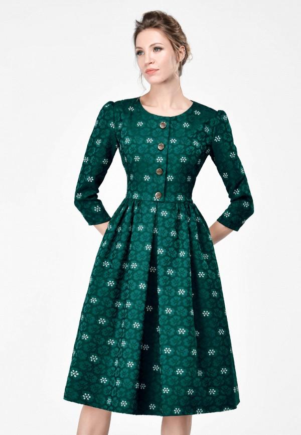 Платье Alisia Fiori Alisia Fiori MP002XW18UU4 платье taya taya ta980ewvsm58