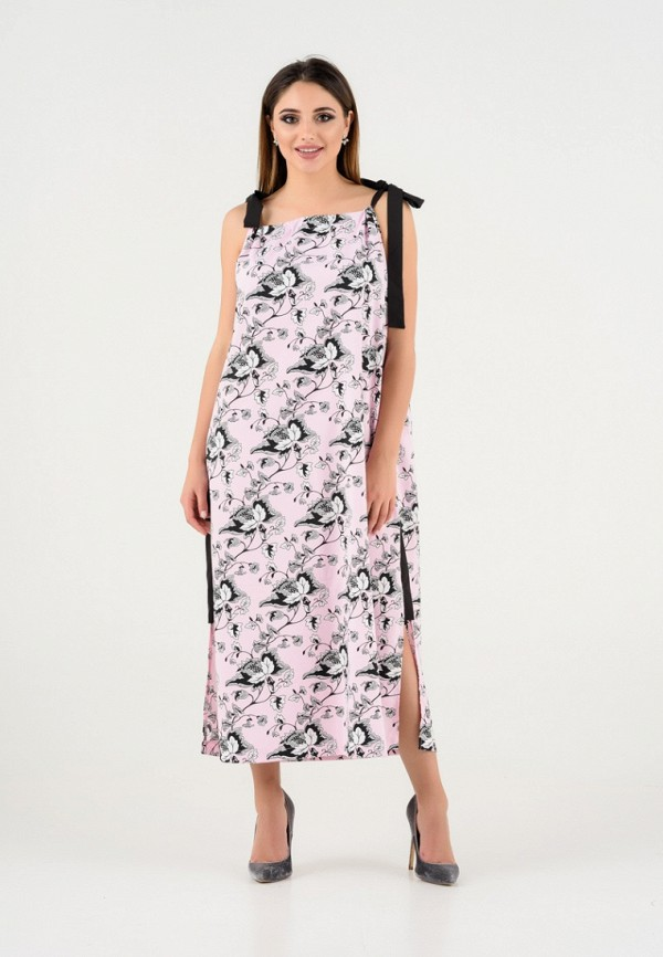 Платье Magnet