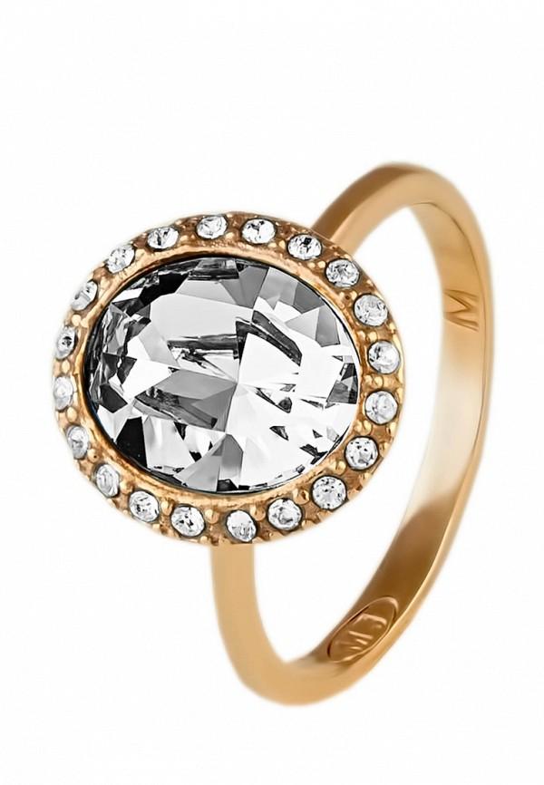Кольцо Mademoiselle Jolie Paris Mademoiselle Jolie Paris MP002XW18VC3 кольцо женское mademoiselle jolie ceramique soir цвет черный серебристый 2006400007173 размер 19